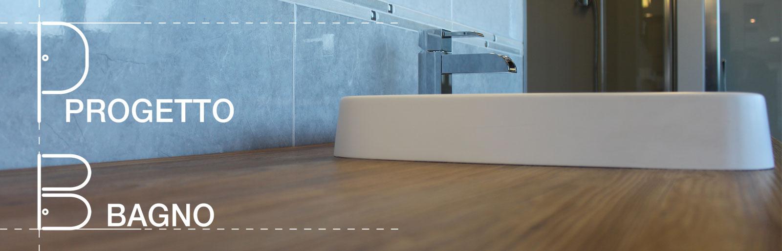 Progetto bagno home - Progetto bagno paderno ...