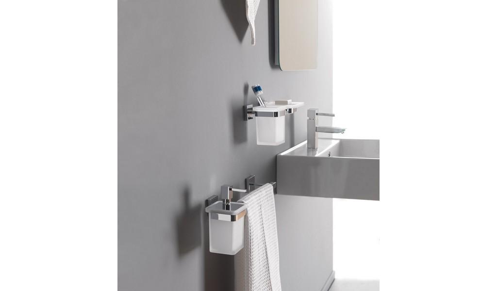 Progetto bagno accessori bagno - Progetto accessori bagno ...