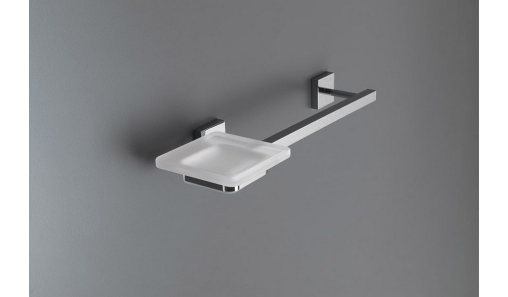 Progetto bagno accessori bagno - Progetto bagno paderno ...