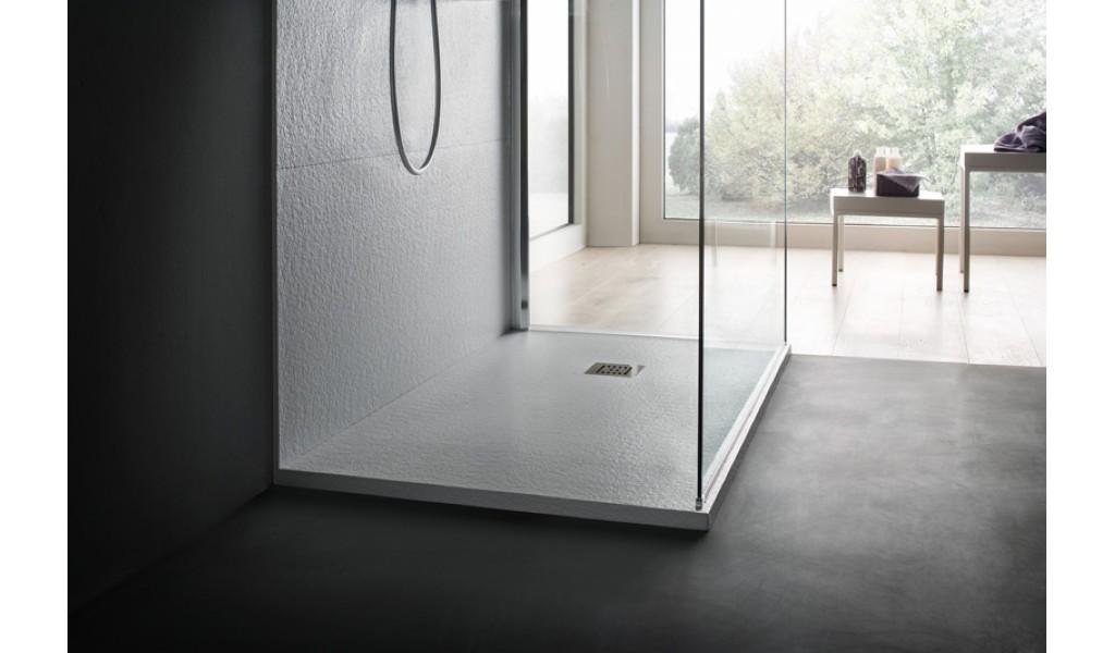 Progetto bagno piatti doccia - Progetto bagno paderno ...